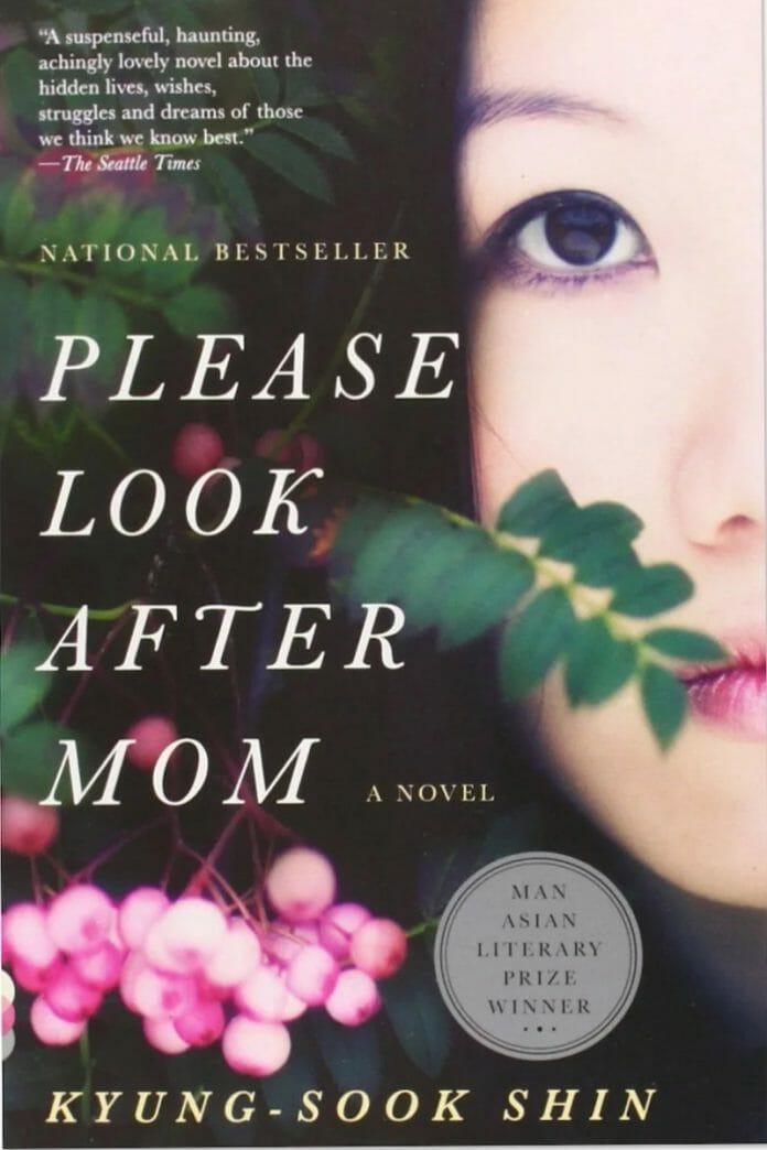 5 Livros De Autores Coreanos Que Você Precisa Conhecer