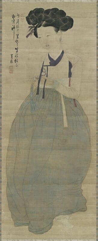Museu Nacional Da Coreia Reabre Com Exposição De Tesouros Nacionais