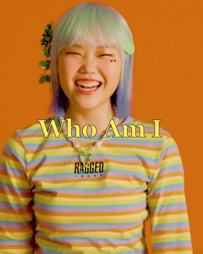 Su-Hyun Do Akmu  Estréia Solo Com O Single 'Alien'