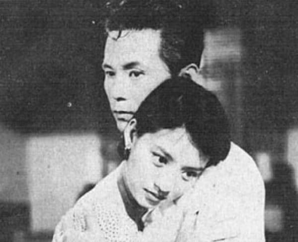O Boom Do Cinema Coreano Na Década De 1950