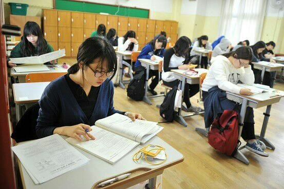 8 Empregos Sob Demanda Na Coreia Do Sul