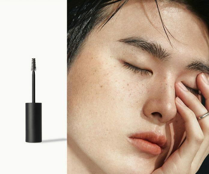 Laka: Maquiagem Com Gênero Neutro Busca Quebrar Barreiras