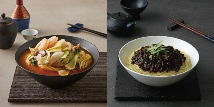 O &Quot;Faça Você Mesmo&Quot; Na Culinária Coreana