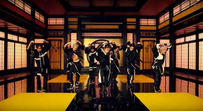 Fãs De Kpop Questionam A Importância Do K