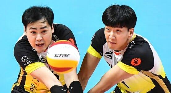 Violência Nos Bastidores De Esportes Choca O Público Coreano