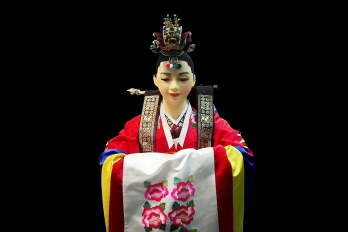 A História Da Beleza Na Coreia Do Sul - Parte 1