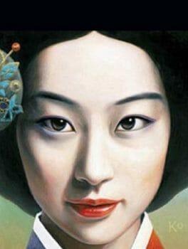 A História Da Beleza Na Coreia Do Sul - Parte 3