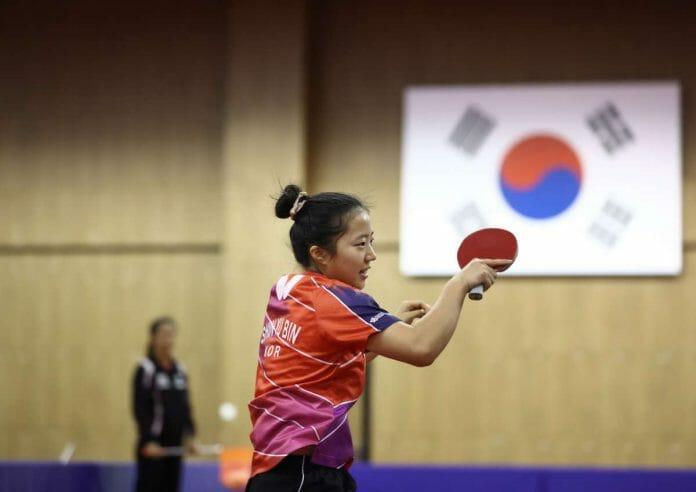 Em Contagem Regressiva Para Olimpíadas De Tóquio, Atletas Começam Preparação