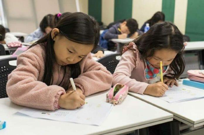 Mães Imigrantes Receberão Serviço De Tradução Gratuito Em Seul