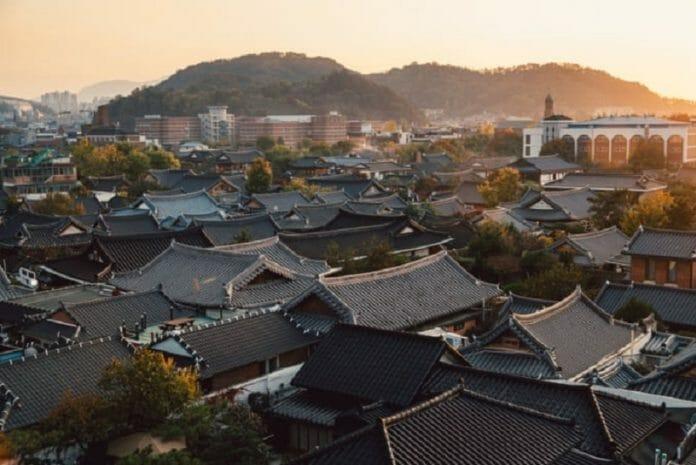 7 Coisas Imperdíveis Para Você Fazer Em Jeonju
