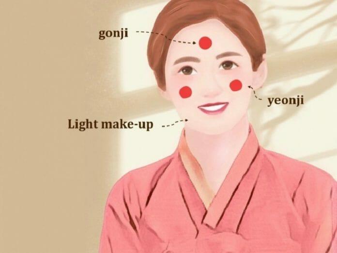 A História Da Beleza Na Coreia Do Sul - Parte 2