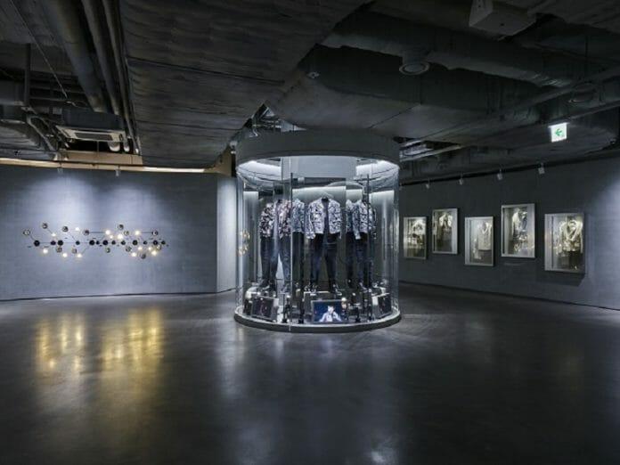 Companhia Hybe, Do Bts, Revela Museu Musical Dedicado Aos Fãs E Artistas
