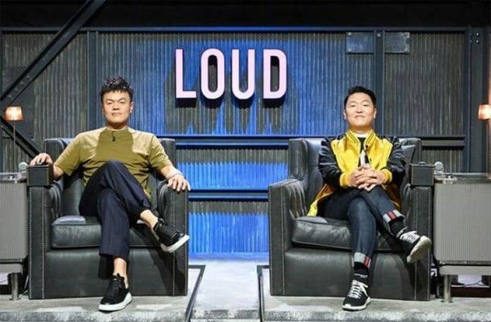 Por Que A Cena De Entretenimento Coreana Está Inundada Com Programas De Audições?