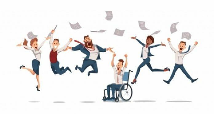 Semanas De Trabalho Mais Curtas Pode Curar O Desgosto Pelas Segundas-Feiras?