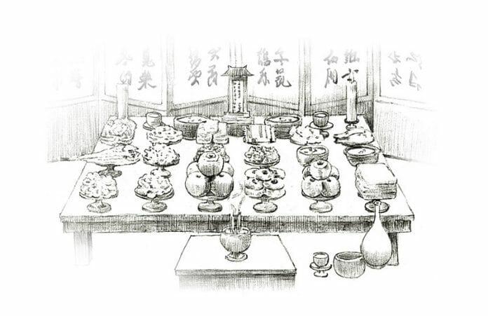 A Família Na Era Joseon: Expectativa X Realidade