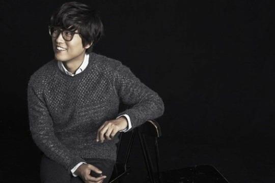 Entrevista Com Cha Woo-Jin, Crítico De K-Pop