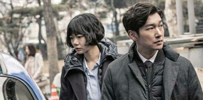 Top 10 K-Dramas Para Assistir Na Netflix