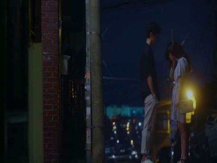 Go Back Diary [Drama]